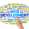 Website Development / Hosting Services